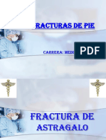 12.-FRACTURAS DEL PIE.ppt