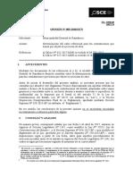 005-18 - MUN DIST RANRAHIRCA - Determinacion de VR en Ejecucion de Obra (T.D. 11968240 - 11857174) v.2