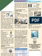 leaflet_edukasi_pasien_sinarX.pdf