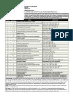 PR_C4_Ecuaciones_2015_1.pdf