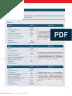 Libro Motores (3).pdf