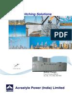 Battery-Charger-APIL-Catalogue.pdf
