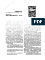 Dialnet-CastellsManuelRedesDeIndignacionYEsperanza-5106084.pdf