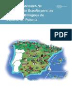 GeografiaEspana2014enlinea Pl