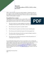 2012Opeskinetal-ConceptualisingInternationalMigrationLaw.pdf