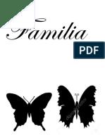 Familia decoracion.docx