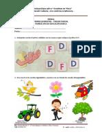 MÚSICA EXAMENES 3 PARCIAL.docx