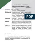 BLUE JEANS.pdf