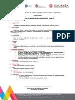 XV TORNEO DE AJEDREZ DE ESCUELAS DE NIVEL SUPERIOR[777].pdf