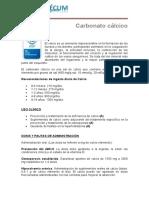 Carbonato_calcico.pdf