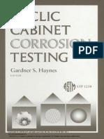 STP1238-EB.1415051-1.pdf