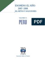 Las lecciones de El Niño.Perú.pdf