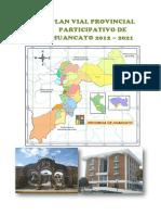 PVPP_Huancayo_2012_2021.pdf