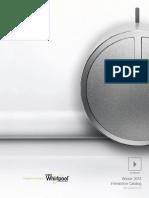 Whirlpool_Interactive_Catalog_Winter_2013-1.pdf