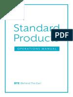 pre-synergy-bte-operations-manual.pdf