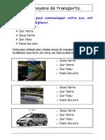 Les moyens de transports.pdf