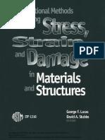 STP1318-EB.1415051-1.pdf