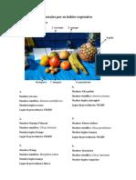 fruticultura 1