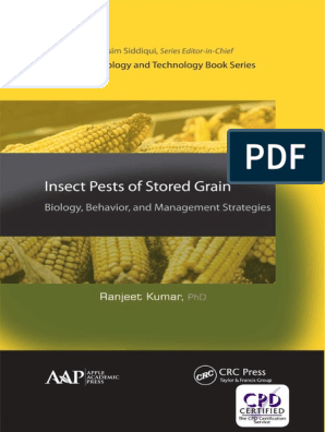 Postharvest Biology And Technology Book Series Ranjeet