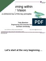 bmva_ss_2018_breckon_deepmachinelearning.pdf