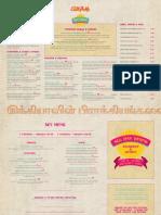 CP-Brighton-Dinner.pdf
