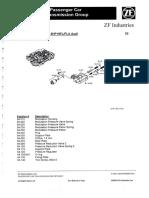 HIDRAULICA -5HP19.pdf