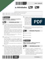 resolucao_2014_med_3aprevestibular_redacao_l1.pdf