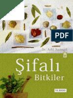 119219430-19441264-Sifali-Bitkiler-PDF