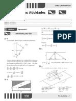 resolucao_2014_med_3aprevestibular_matematica1_l1.pdf