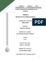 Unidad_2_simulacion.docx