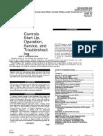 manual_carrier (Reparado).docx