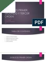 DOBLECES PRIMER%2c SEGUNDO Y TERCER ORDEN.pptx