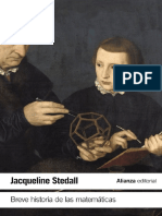 Stedall, Jacqueline - Breve historia de las matemáticas.pdf
