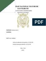 Universidad Nacional Mayor de San Marcos.carátula
