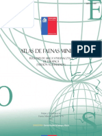 Atlas_Faenas_Mineras_06_Region_1_15.pdf