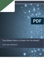 InfoAdvisors MDM Neo4j Graph