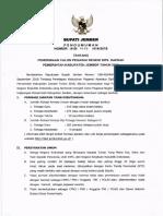 Pengumuman Formasi   Persyaratan CPNS TA 2018.pdf