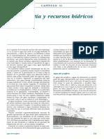 209865127-12-Capitulo11 tema 7.pdf
