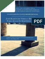 Monografía Derecho CIVIL.pdf