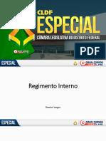 Denise Vargas Especial CLDF.pdf