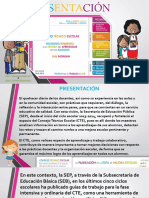 PresentacionFaseIntensivaCTESecundariaMEEP.pptx