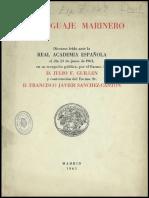 Discurso_de_ingreso_Julio_F._Guillen_Tato.pdf