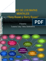 Mapas Mentales CAP1.ppt