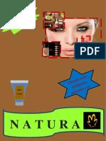 Publicidad Natura Corregido
