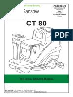 PLDC02126 - T.S.M. - CT 80 - Rev. 00 - EN.pdf