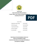 Analisis Silabus SMA Kelas XI Kurikulum 2013 Revisi.rtf