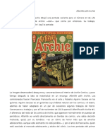 videotepec_afterlifewitharchie