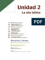 Unidad 02 - Nuevo Ven 3 - Libro del Alumno.pdf