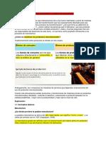 ProcesosDeManofactura(Incomplete)