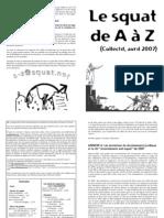 squatAZ-avril2007-cahier
